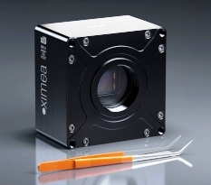 USB 3.0 with CCD scientific cameras - xiD