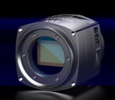 Cooled CCD scientific cameras with USB3 - xiJ