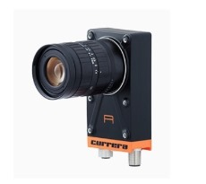 CURRERA-R embedded PC smart cameras