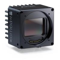 CMOSIS CMV50000 mono 8K industrial camera