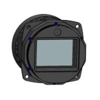 OnSemi KAI-29052 USB3 color Scientific grade Cooled camera