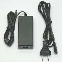 Power supply for xiB camera