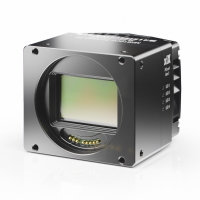 Sony IMX455 mono high resolution BSI camera