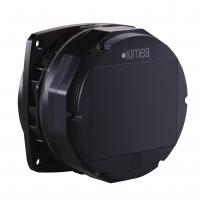 X-RAY camera based on CCD sensor OnSemi KAI-16000