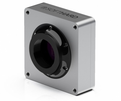 OnSemi KAI-4021 mono Scientific grade camera