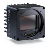 CMOSIS CMV20000 mono 5K industrial camera