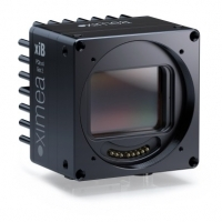 CMOSIS CMV50000 color 8K industrial camera