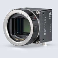 Gpixel GSENSE2020 PCIe Scientific CMOS camera