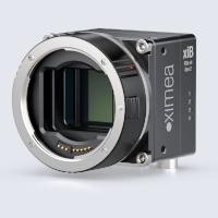 Gpixel GSENSE2020 PCIe Scientific CMOS camera