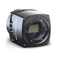 Gpixel GSENSE400BSI Cooled Back illuminated USB3 camera