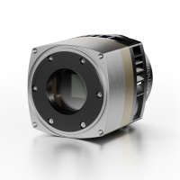 Gpixel GSENSE5130 Cooled Scientific CMOS USB3 camera