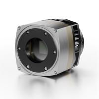 Gpixel GSENSE5130 Cooled Scientific CMOS USB3 camera
