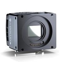 High resolution mono camera Gpixel GMAX3265