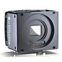 High resolution NIR camera Gpixel GMAX0505