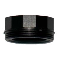 Lens adapter ring - medium