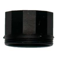 Lens adapter ring - long