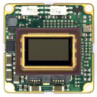 MQ022CG-CM-BRD