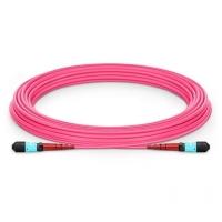 MTP trunk cables Gen3 x4 lanes
