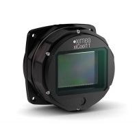 OnSemi KAI-11002 Cooled mono Scientific grade camera