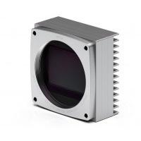 OnSemi KAI-16000 mono Scientific grade camera