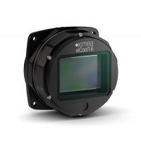 OnSemi KAI-16000 Cooled mono Scientific grade camera