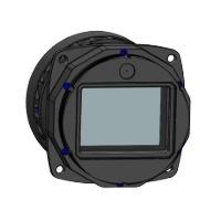 OnSemi KAI-16070 USB3 mono Scientific grade Cooled camera