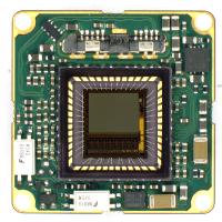 OnSemi PYTHON 1300 USB3 NIR board level camera