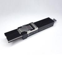 PCIe Gen.3 x4 MTP adapter