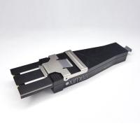PCIe Gen.3 x8 MTP adapter