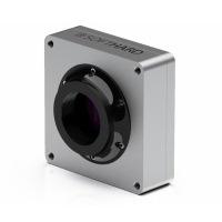 Sony ICX282 color Firewire Scientific grade camera