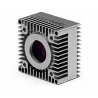 Sony ICX285 Cooled mono Scientific grade camera