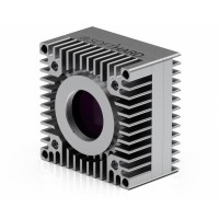 Sony ICX285 Cooled color Scientific grade camera