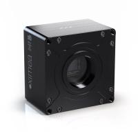 Sony ICX814 USB 3.0 color Scientific grade camera