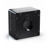 Sony ICX834 USB 3.0 color Scientific grade camera