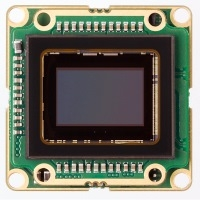 Sony IMX174 USB3 mono board level camera