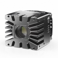 Sony IMX530 high speed mono industrial camera