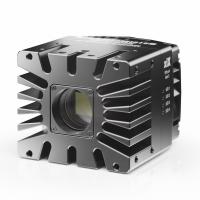 Sony IMX531 high speed mono industrial camera