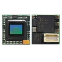 Aptina MT9P031 smallest USB color board level camera