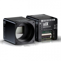 CMOSIS CMV2000 PCIe NIR industrial camera