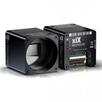 CMOSIS CMV4000 PCIe Color industrial camera