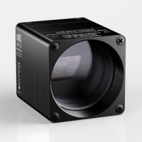 Hyperspectral Snapshot USB3 camera 16 bands 600-860nm