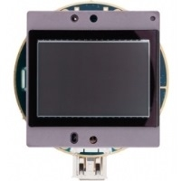 OnSemi KAI-16000 scientific color board level camera
