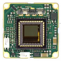 OnSemi PYTHON 1300 USB3 color board level camera