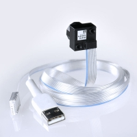 USB 2.0 Patch Cable 1m