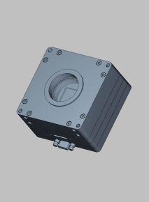 Ximea Usb 3 0 Camera With Ccd