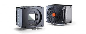 cmosis cmv12000 cmv50000 high speed camera