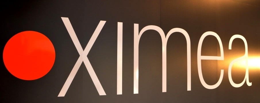 sps ipc drives ximea 2013 retrospective show