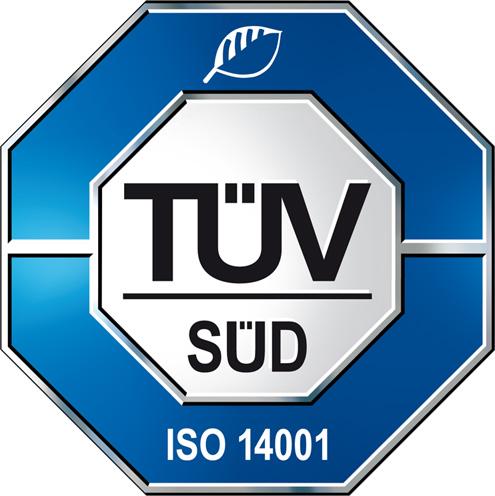 iso 14001 certification international standard pdf