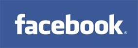 facebook XIMEA