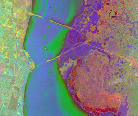 arial Hyperspectral camera smallest.png